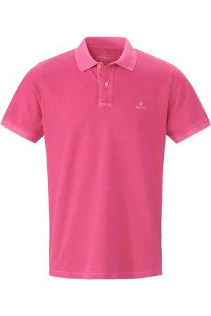 GANT Polo shirt bright size: 38