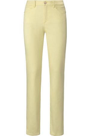 Brax Women Skinny - Skinny jeans design Shakira size: 12s