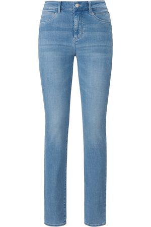 Brax Women Skinny - Skinny jeans design Shakira denim size: 20s