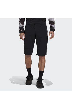 adidas Five Ten TrailX Bermuda Shorts