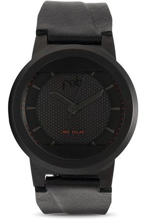 FOB PARIS RS-38 Matte watch