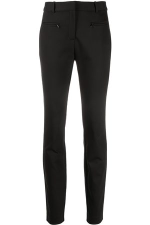 Tommy Hilfiger Slim fit trousers