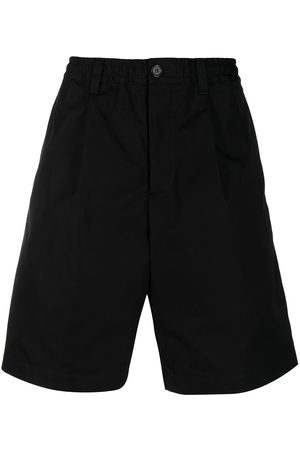 Marni Wide-leg shorts