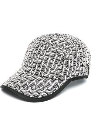 Kenzo Embroidered logo baseball cap