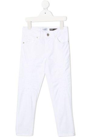 Dondup Boys Slim - Slim-fit jeans