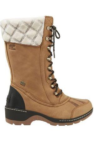 sorel Women Boots - FOOTWEAR - Boots