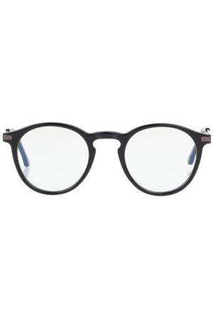 KOMONO EYEWEAR - Eyeglasses