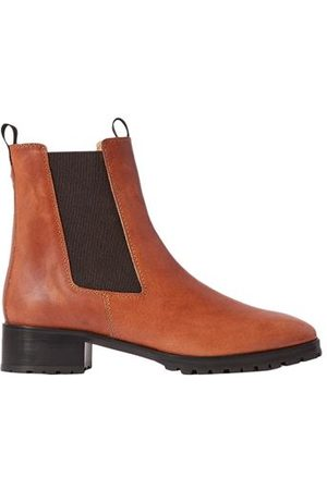 Aeyde FOOTWEAR - Ankle boots