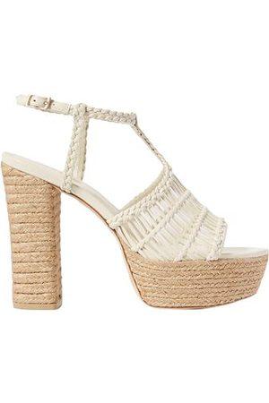 CULT GAIA FOOTWEAR - Sandals