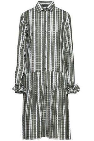 Rokh DRESSES - Knee-length dresses