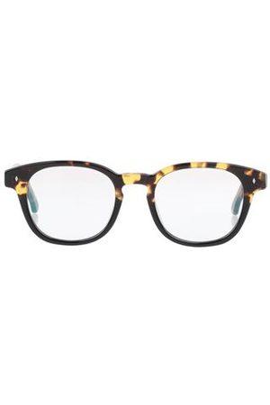KOMONO Women EYEWEAR - Eyeglasses
