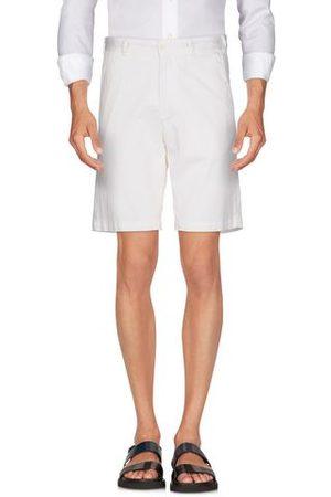Paul & Shark TROUSERS - Bermuda shorts