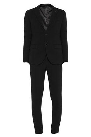 Takeshy Kurosawa SUITS AND JACKETS - Suits