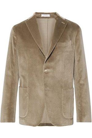 Boglioli SUITS AND JACKETS - Suit jackets