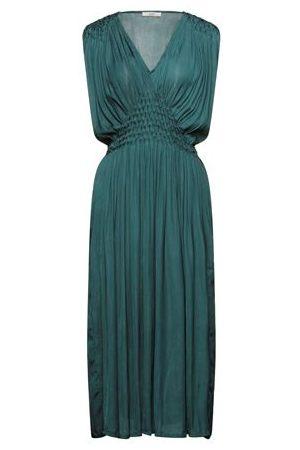 Sessun DRESSES - 3/4 length dresses