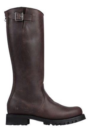 Primeboots FOOTWEAR - Boots