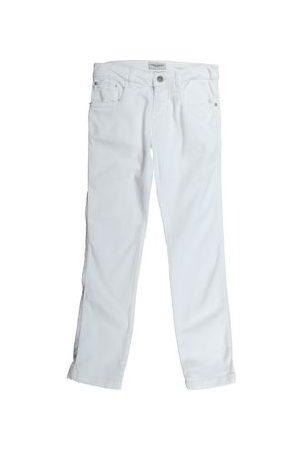 Paolo Pecora DENIM - Denim trousers