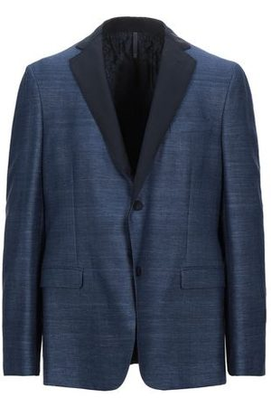 MONTEDORO Men Blazers - SUITS AND JACKETS - Suit jackets