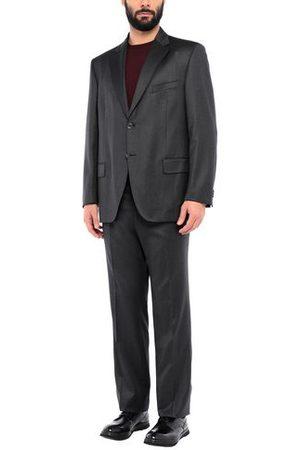 REDA Men Blazers - SUITS AND JACKETS - Suits