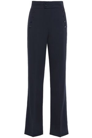 Equipment Women Trousers - TROUSERS - Casual trousers