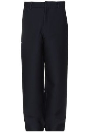 GCDS Men Trousers - TROUSERS - Casual trousers