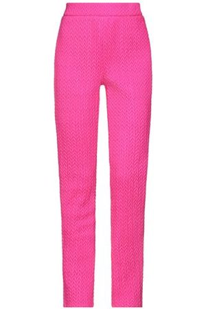 Element TROUSERS - Casual trousers