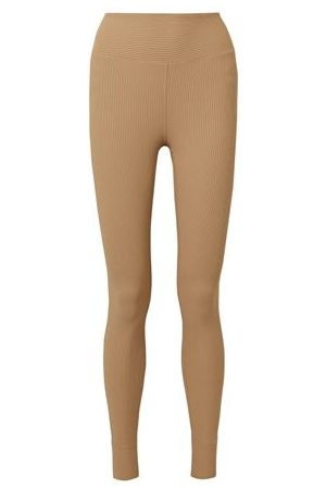 YEAR OF OURS Women Trousers - TROUSERS - Leggings