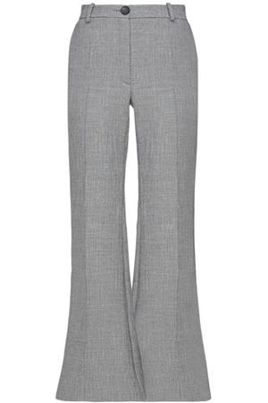Peter Do TROUSERS - Casual trousers