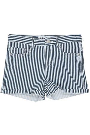 Molo TROUSERS - Shorts