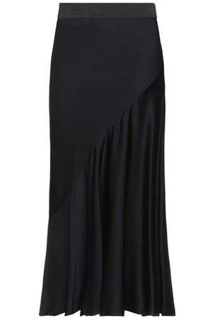 Haider Ackermann Women Skirts - SKIRTS - Long skirts