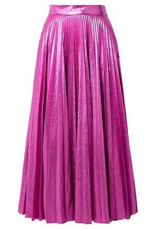 CHRISTOPHER KANE Women Skirts - SKIRTS - Long skirts