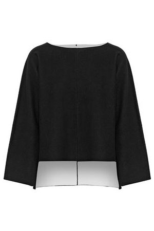 Narciso rodriguez Women Jumpers - KNITWEAR - Jumpers