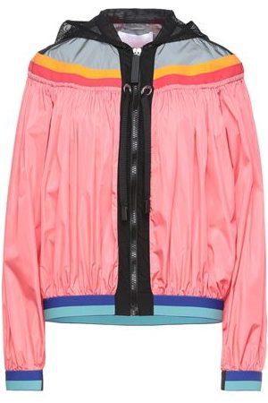 NO KA' OI Women Coats - COATS & JACKETS - Jackets