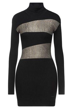 CUSTO BARCELONA Women Dresses - DRESSES - Short dresses