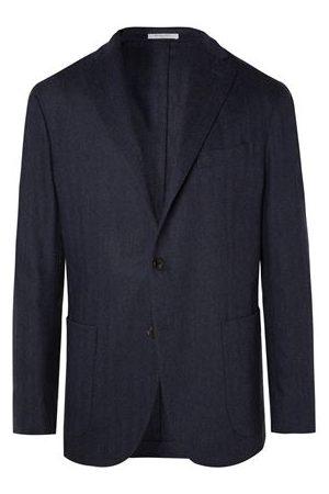 Boglioli Men Blazers - SUITS AND JACKETS - Suit jackets