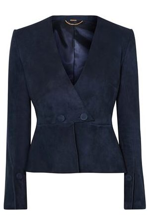 ADAM LIPPES SUITS AND JACKETS - Suit jackets
