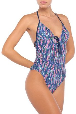 SUNDEK Women Swimwear - SWIMWEAR - Costumes