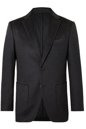 ALTEA Men Blazers - SUITS AND JACKETS - Suit jackets