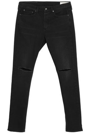 RAG&BONE Men Trousers - DENIM - Denim trousers