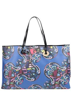 Custo Barcelona Women Bags - BAGS - Shoulder bags