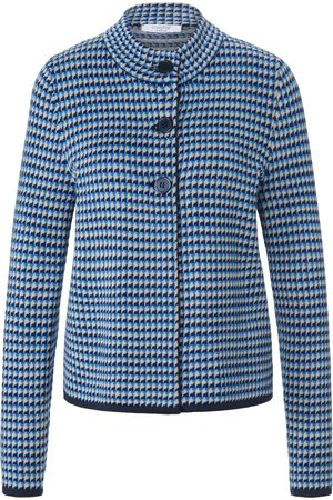 mayfair by Peter Hahn Cardigan size: 10