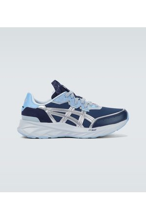 Asics HS1-S TARTHER BLAST sneakers