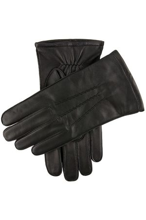 Dents Men's Classic Leather Gloves In Size Xl