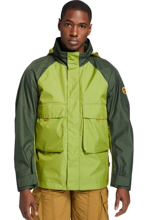 Timberland Field trip outdoor jacket for men in , size xxl
