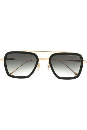 adidas FLIGHT .006 sunglasses