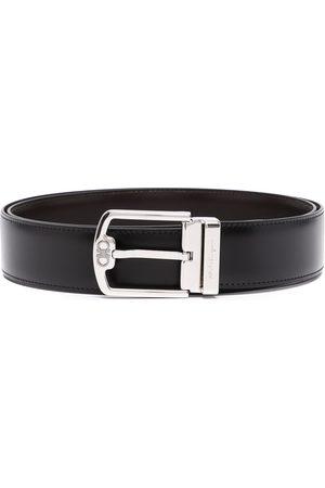 adidas Gancini reversible belt