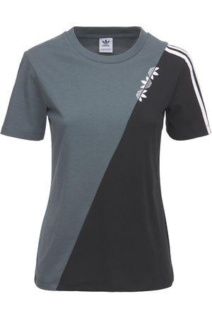 adidas Regular T-shirt