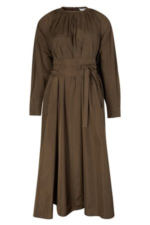 adidas Women Midi Dresses - Caio dress