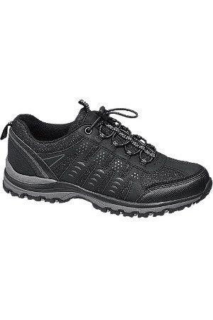 adidas Ladies Slip On Casual Trainers