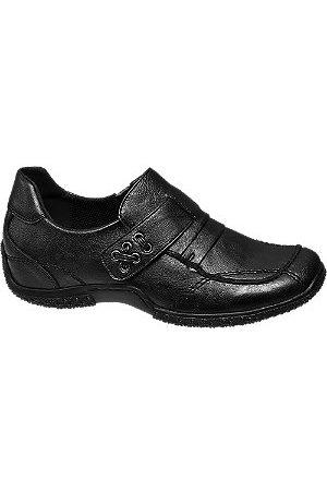 adidas Ladies Casual Comfort Shoes